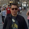 Ruslan, 47, г.Бишкек