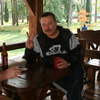 виктор, 52, г.Костополь
