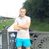 Василий, 31, г.Нижний Новгород
