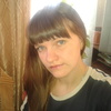 Елена, 25, г.Вешкайма
