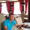 артур, 36, г.Голышманово