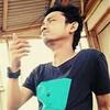 fathir, 36, г.Джакарта