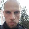 Михаил, 36, г.Егорьевск