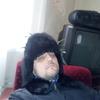 Алексей, 28, г.Энергодар
