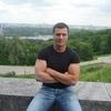 Алексей, 39, г.Мурманск