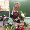 Инесса, 51, г.Норильск