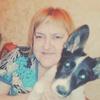 Татьяна, 57, г.Сосногорск