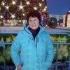 Гульнур, 48, г.Нижний Новгород