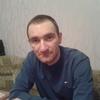 рустам, 32, г.Надым