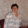 Светлана, 36, г.Короча