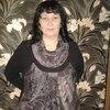 елена, 59, г.Александрия