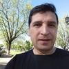 Ramiro Contreras, 48, г.Сантьяго