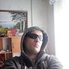 эдуард, 38, г.Краматорск