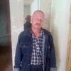 владимер, 42, г.Бикин