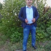 Омиртай, 27, г.Астана