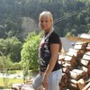 Валентина, 43, г.Черновцы