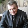 vladimir, 53, г.Москва