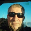 Юрий, 55, г.Комсомольск-на-Амуре