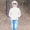 Елена, 42, г.Тулун