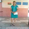 Аня, 49, г.Костюковичи