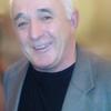 Раиф, 65, г.Агрыз