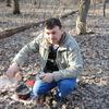 Влад, 39, г.Белгород