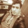 Карэн, 21, г.Фурманов