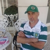 Alexander, 52, г.Aveiro
