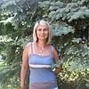 INNА, 40, г.Немиров