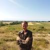 Павел, 40, г.Бишкек