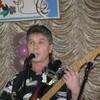 Саша, 52, г.Йошкар-Ола