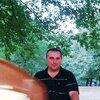 Valeh, 40, г.Луанда