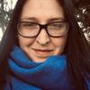 Светлана, 28, г.Ленинградская
