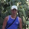 Вадим, 31, г.Первоуральск