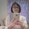 Татьяна, 56, г.Томск