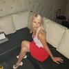 איזבלה, 39, г.Хайфа