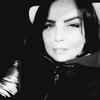 Наталья, 32, г.Сатка