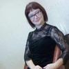 Виктория, 45, г.Минеральные Воды