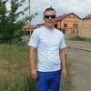 Радмир, 30, г.Караганда