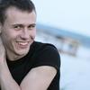 Дима, 36, г.Регенсбург