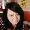 Татьяна, 42, г.Елец