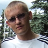 Иван, 38, г.Канск