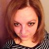 Natalia, 36, г.Внуково