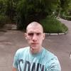 Саша, 27, г.Одесса