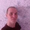Антон, 28, г.Курган