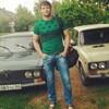 Арсений, 27, г.Владикавказ