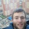 Максим Глаз, 24, г.Лобня