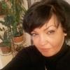 Виктория, 35, г.Нижний Новгород