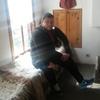 Румен, 39, г.Plovdiv