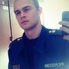 Виталий, 24, г.Москва